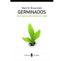 Germinados: Guía para cultivarlos en casa - Huerto Urbano en Barcelona